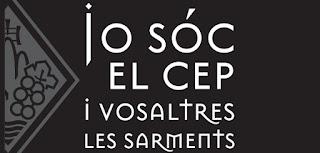 http://laveudesantamaria.blogspot.com.es/2016/03/jo-soc-el-cep-i-vosaltres-les-sarments_4.html