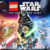 Lego Star Wars - The Skywalker Saga terá 500 personagens