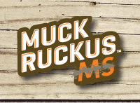 MuckRuckus St. Louis
