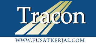 Lowongan Kerja SMA D3 S1 PT Tracon Industri April 2020 Banyak Posisi