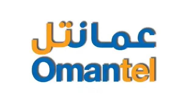 Omantel Hayyak Internet Packages - Omantel Hayyak Data Plans