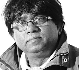 মরমিয়া বাউল-পথের অভিযাত্রী অগ্নি বসু    //  তৈমুর খান