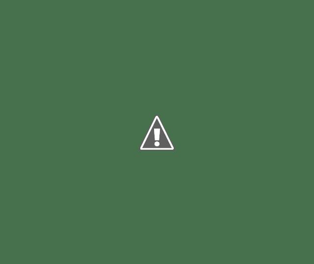 Nex Parabola Merah