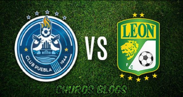 Liga MX Jornada 6