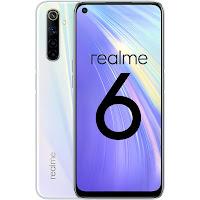 Realme 6 64 GB