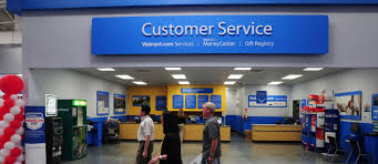 Walmart Customer Care Tollfree Number USA
