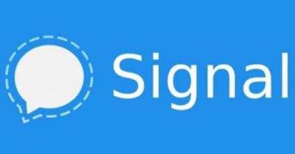 Signal Uygulaması Kalıcı Hesap Silme Tüm Verilerinizi Silin 2021