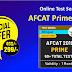 Flash Sale | Discount On AFCAT Prime 2019 Online Test Series (Special Offer)
