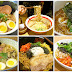 Top 11 Bowls of Ramen in Montreal