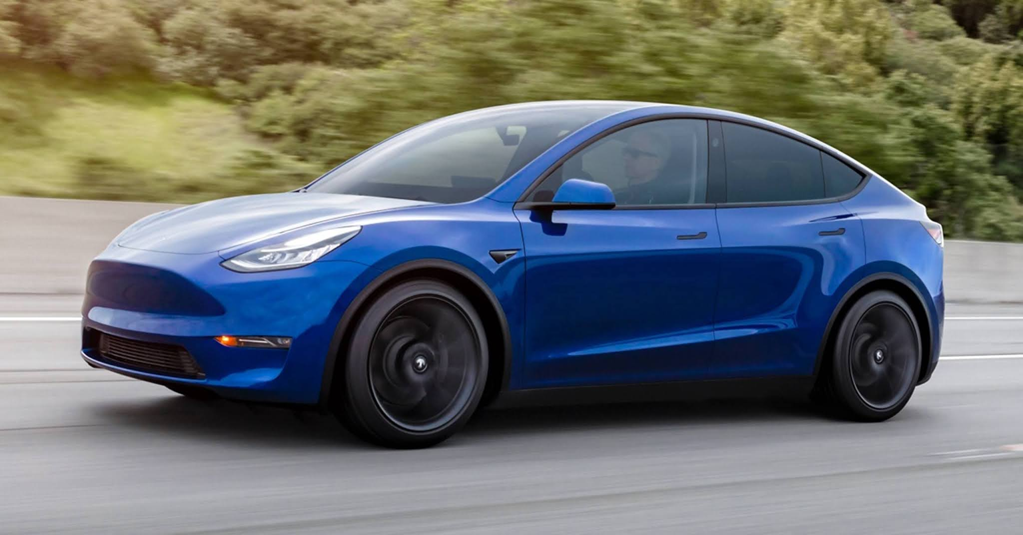 Tesla Model Y será o carro mais vendido do mundo, segundo Elon Musk