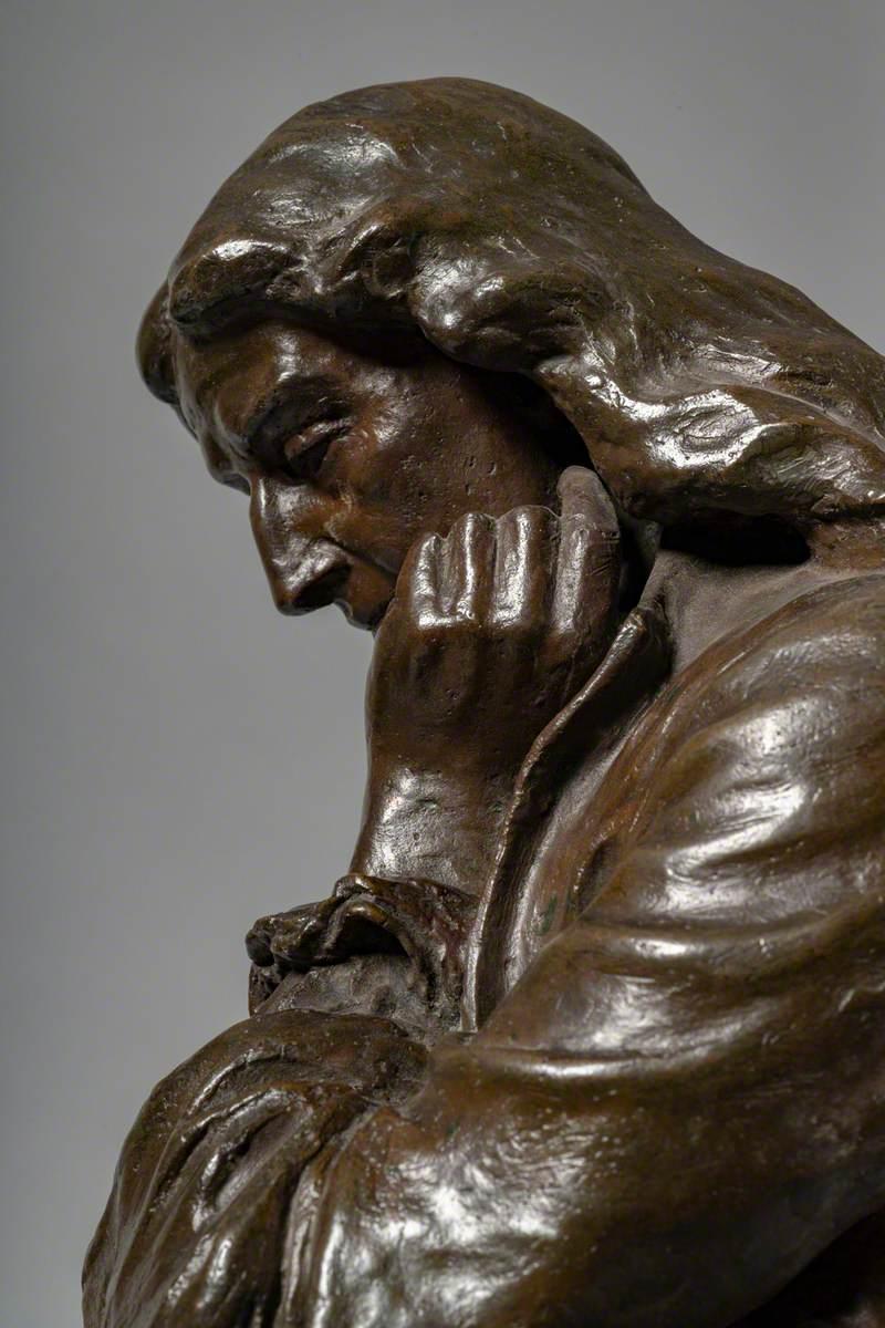 ambiente de leitura carlos romero milton marques junior guimaraes edward colston derrubada estatua escravidao trafico escravos