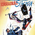 DC Renascimento: Esquadrão Suicida #22