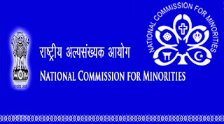 minority-commission-appoints-five-members