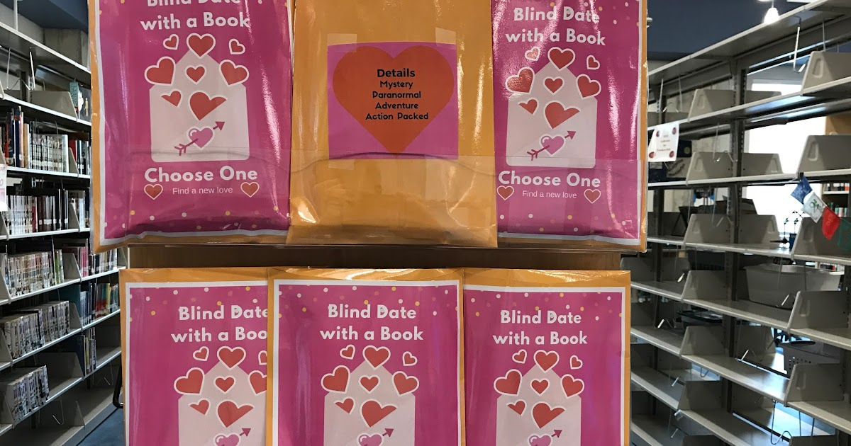 blind date www knulle no