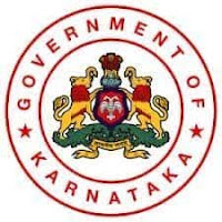 WCD Karnataka Anganwadi Recruitment
