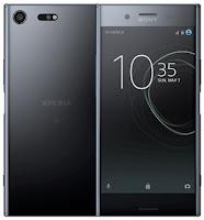 Tutorial Flashing (Instal Ulang) Sony Xperia XZ Premium (G8142)