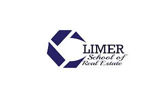 real estate license www.climerrealestateschool.com