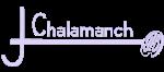 Llibreria Chalamanch