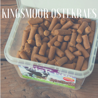 http://otojanka.blogspot.com/2015/05/kingsmoor-ostekraes-bezglutenowe.html
