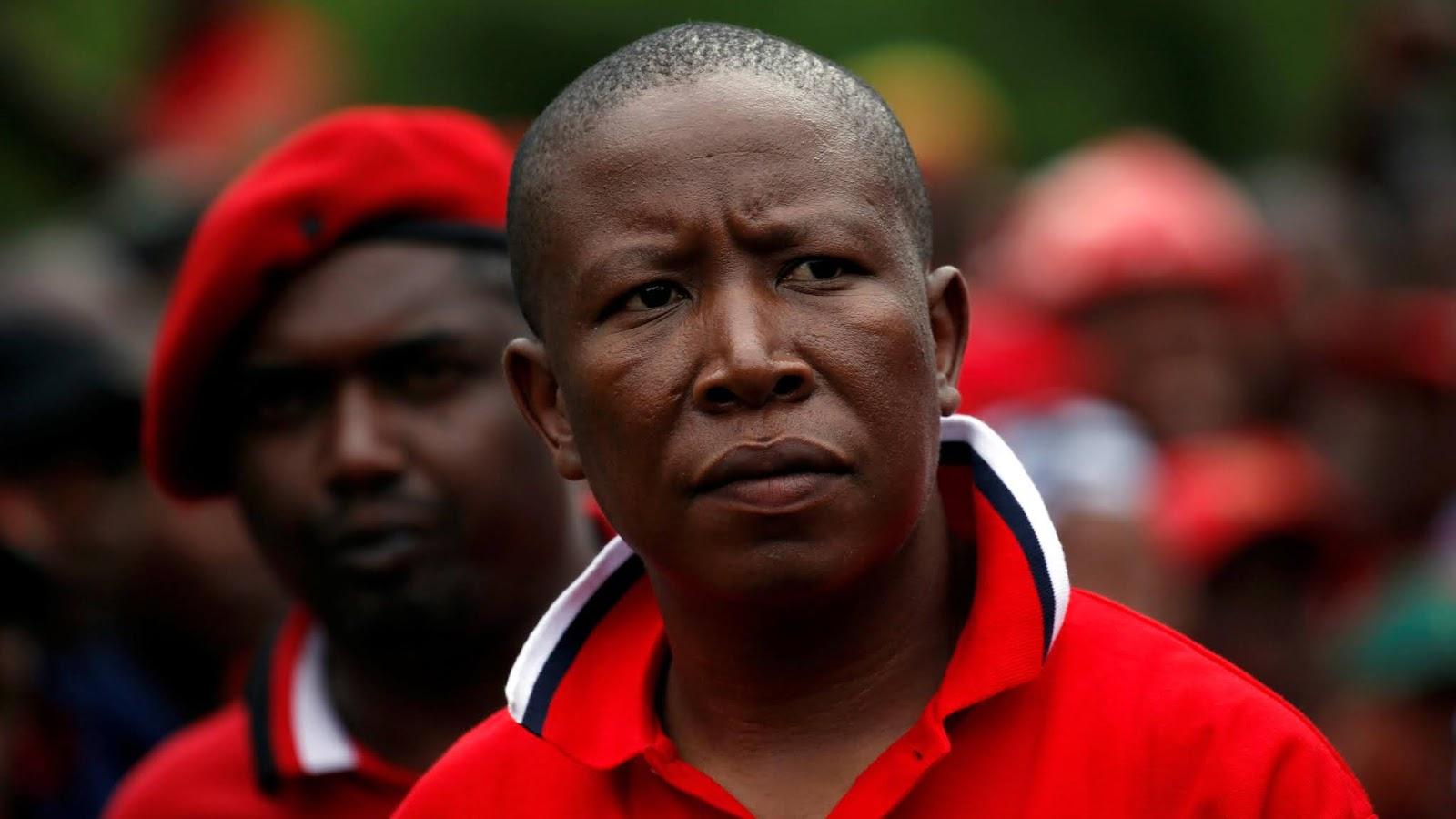 Clicks To Trade As Normal On Monday Despite EFF Threat!