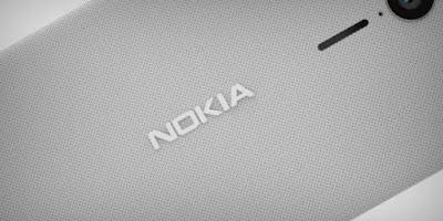 أحدث التسريبات حول مواصفات هاتف الأندوريد المرتقب من Nokia
