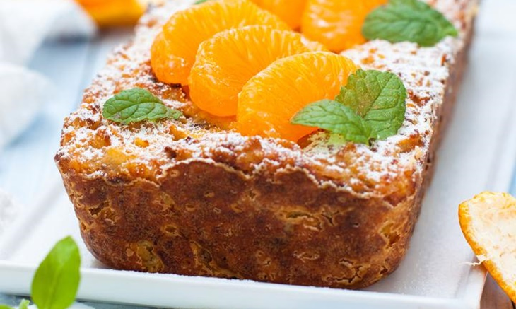 gastro-recepti-desert-kolači