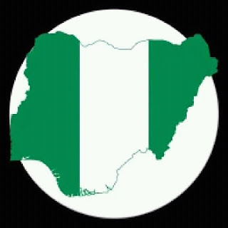 List of states In northern Nigeria, List of Hausa states,List of state in north,Area state