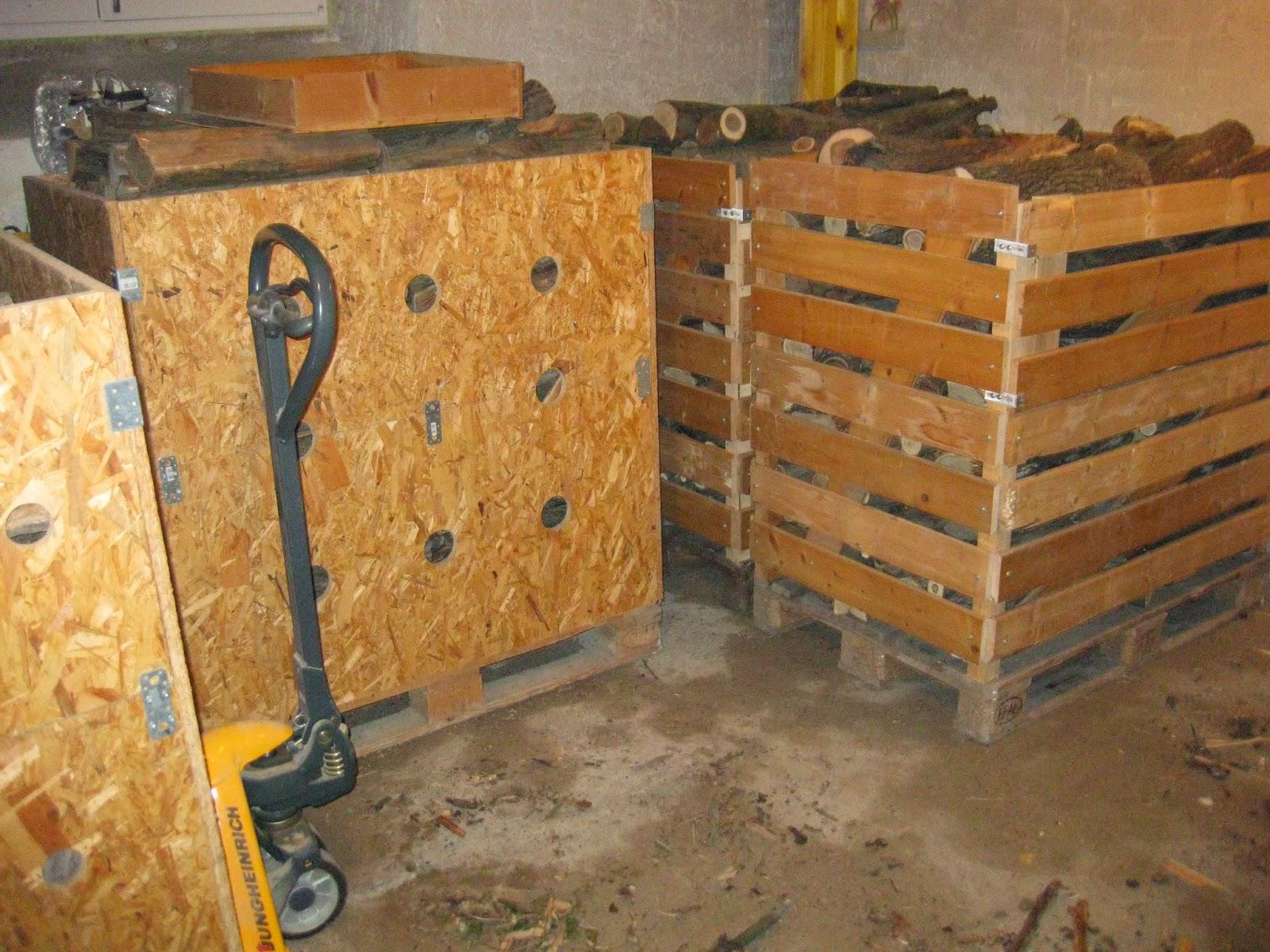 holz und metall ein heimwerkerblog brennholz. Black Bedroom Furniture Sets. Home Design Ideas