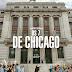 [News] Trailer e pôster de Os 7 de Chicago