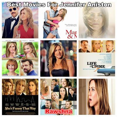 شاهد افضل افلام جنيفر أنيستون على الإطلاق شاهد قائمة افضل 10 افلام جنيفر أنيستون على الاطلاق معلومات عن جنيفر أنيستون   Jennifer Aniston
