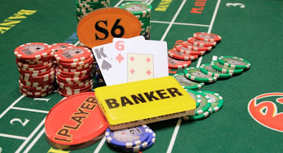 chinh phục chơi baccarat online ăn tiền thật 24111603
