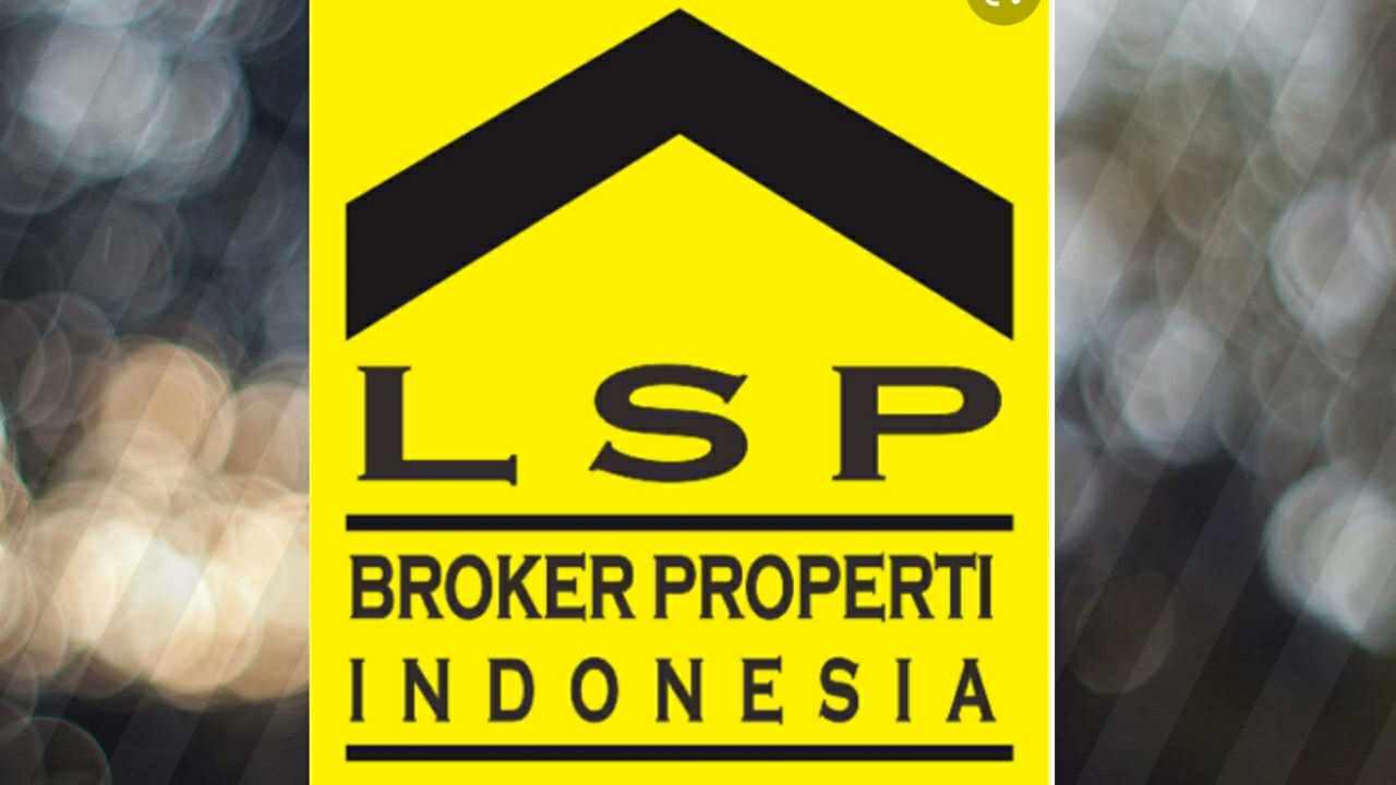 Mengenal AREBI, Asosiasi untuk Agen Properti atau Broker di Indonesia