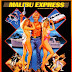Screenshot Saturday: Malibu Express (Mill Creek Entertainment)