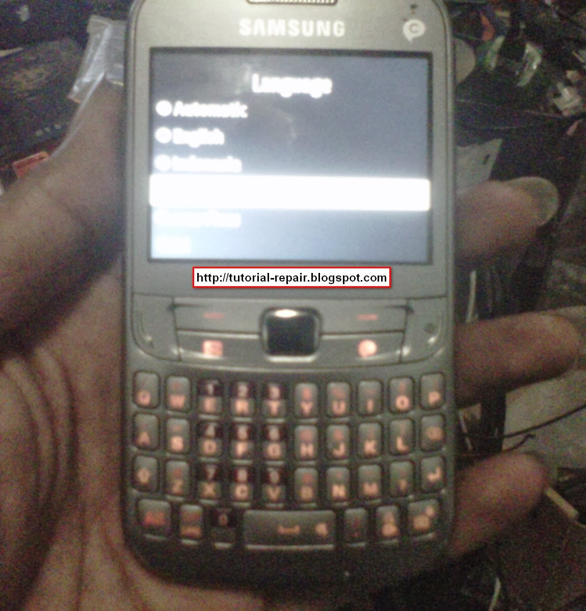 S3570 firmware free download