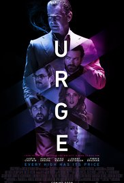 Urge - Watch Urge Online Free Putlocker