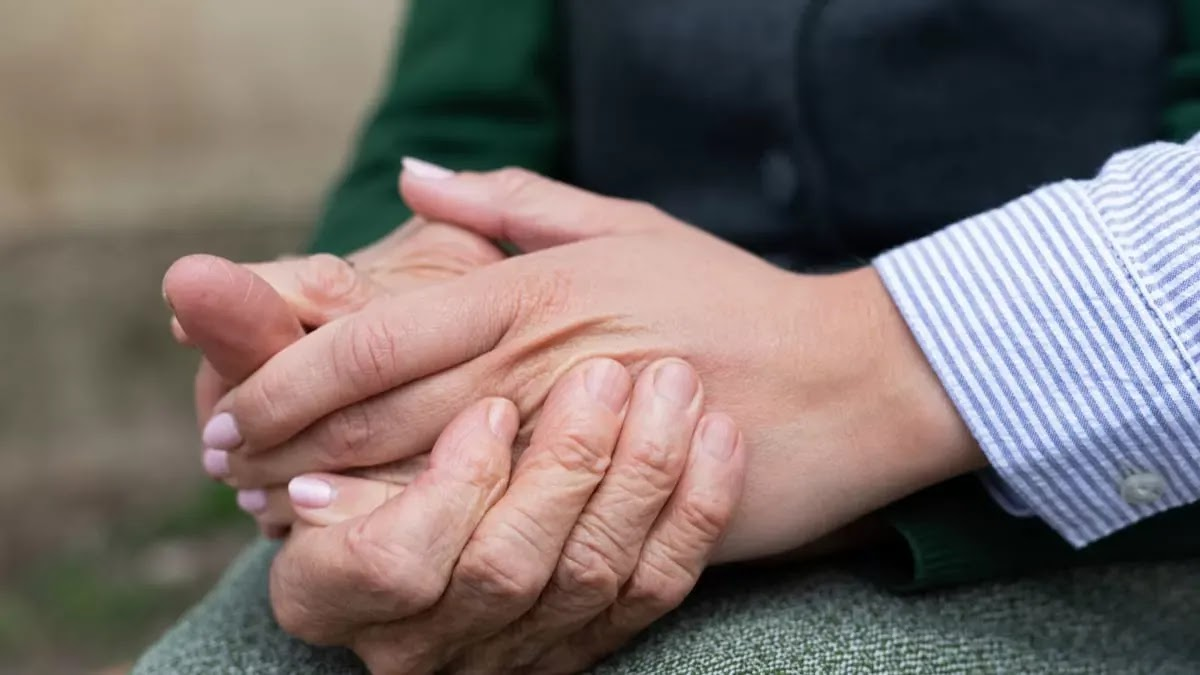 Signos que indican una etapa temprana de la enfermedad de Parkinson