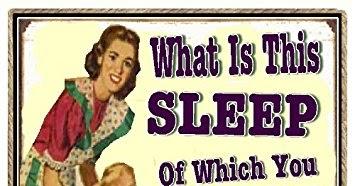karitane sleep needs guide 6 12 months