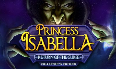Princess Isabella 2 CE Mod Apk + Data Download