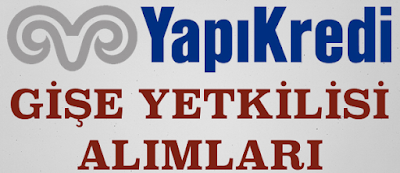 yapi-kredi-is-ilanlari