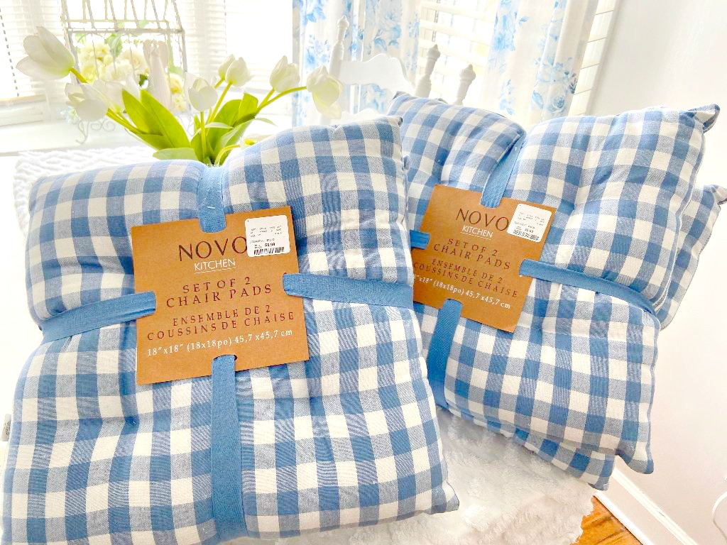 Homegoods Chair Cushions, Home Goods Chair Pads