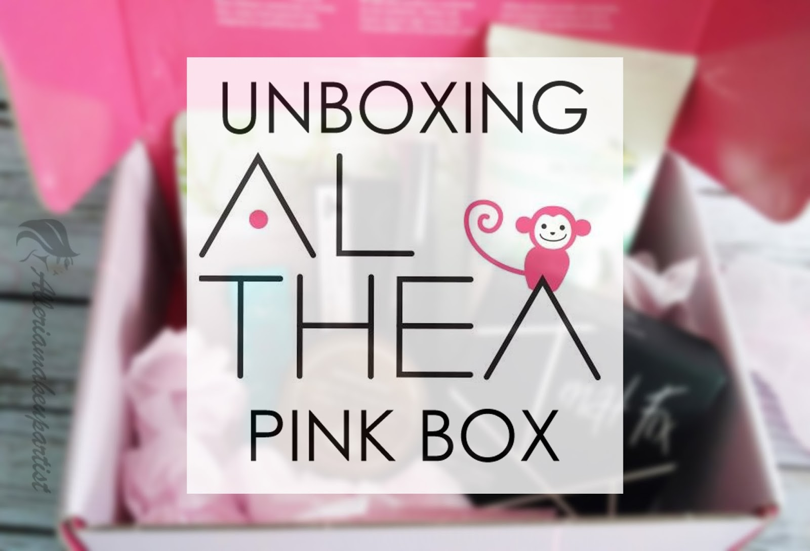 althea-korea-unboxing.jpg