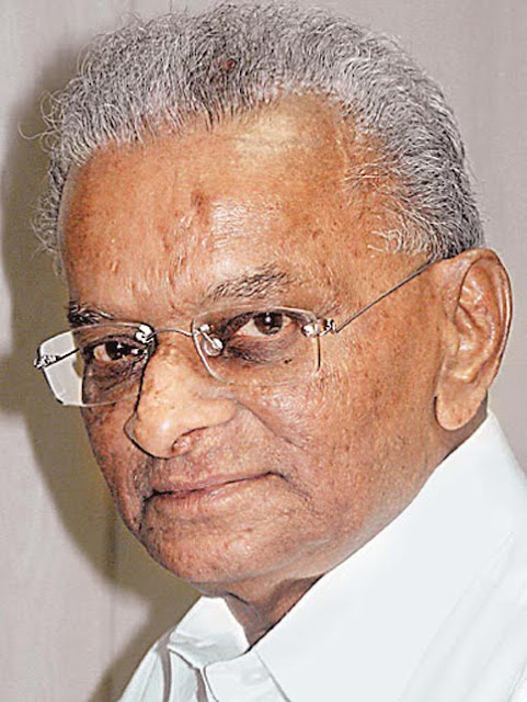 """""""बहुत याद आते हो,बक्षी बाबु""""...(हप्तो -3) Gujarati Article By Naresh K. Dodia"""