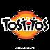 Download Logo Tostitos Png High Quality Free Logo