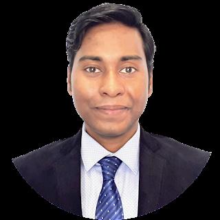 Prashant Sahu - prashantsahu.com