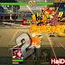 Tải hack game quyền vương 98 phiên bản mới nhất miễn phí cho androdi