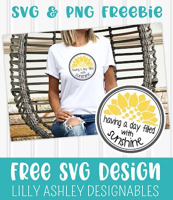free svg file