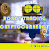 Robot Trading Crypto Terbaik dan Gratis