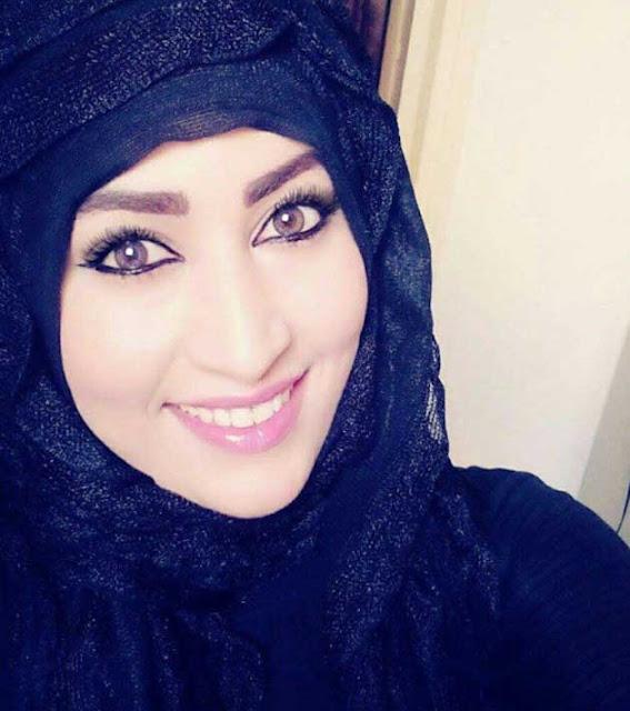 عزباء مصرية ابحث عن زوج متوافق مع تفكيرى