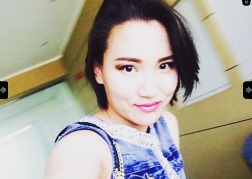 https://pvt.sexy/models/f0fb-asianmoon/?click_hash=85d139ede911451.25793884&type=member