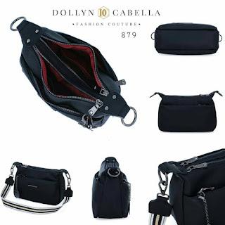 Dollyn Cabella